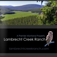 Lambrecht Creek Ranch