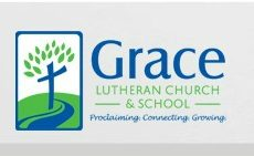 Grace Lutheran Church & School