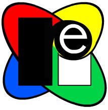 Ra-Elco Electronics